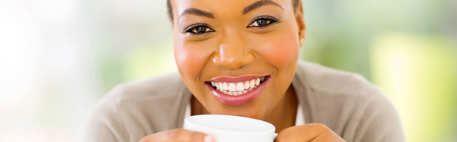 Tips to Follow After Root Canal Treatment