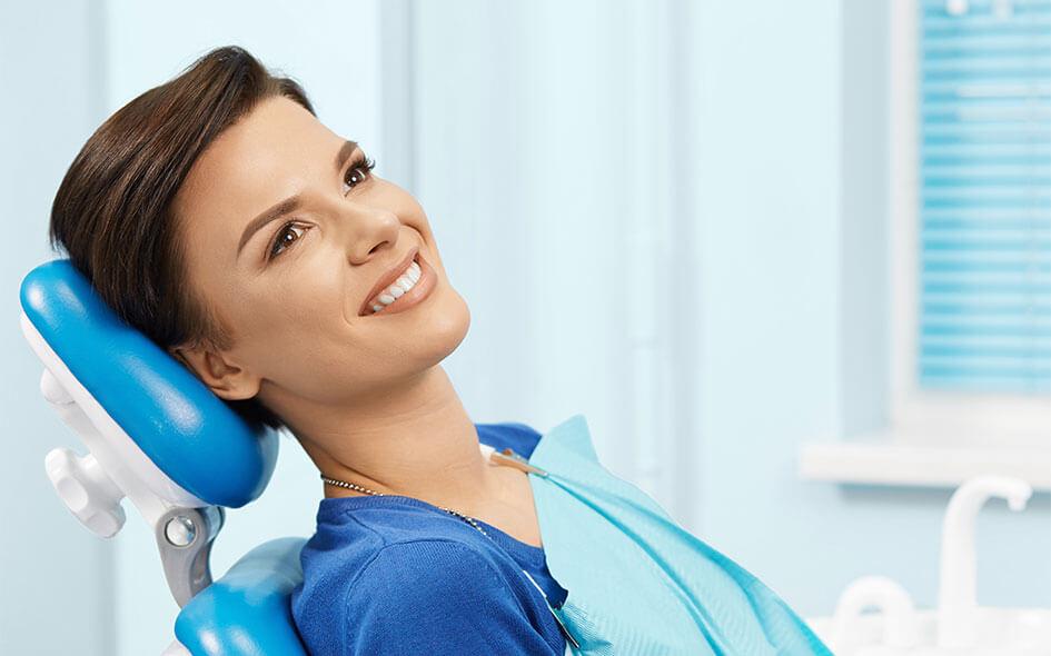 Dental Sealants in Glendale Heights, IL