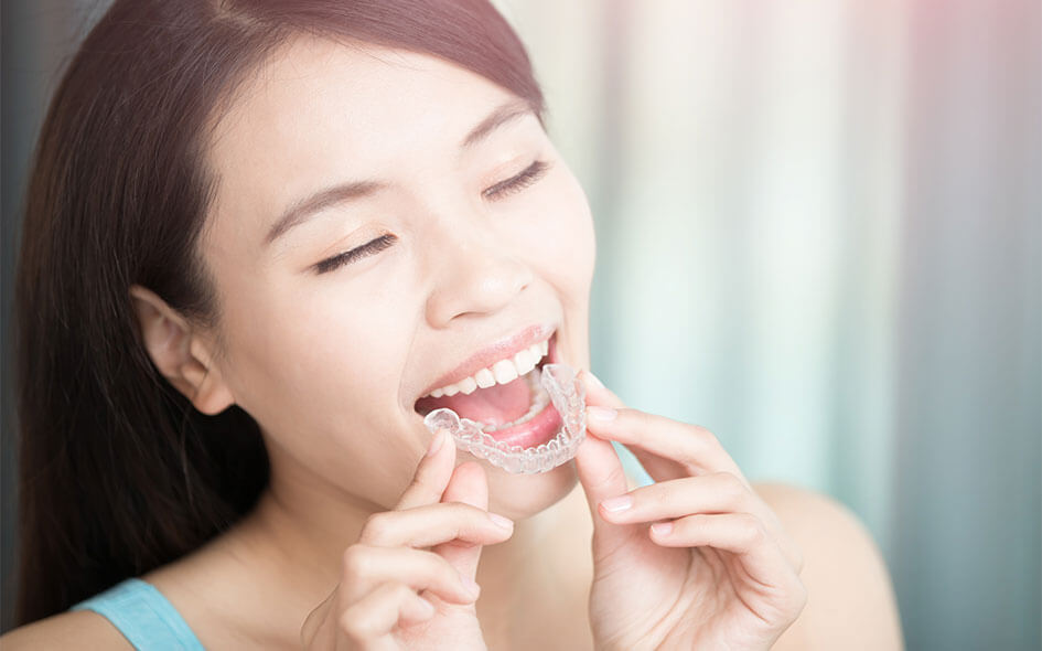 Invisalign in Glendale Heights, IL