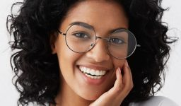 Restore Your Smile with a Crown or Dental Bridge