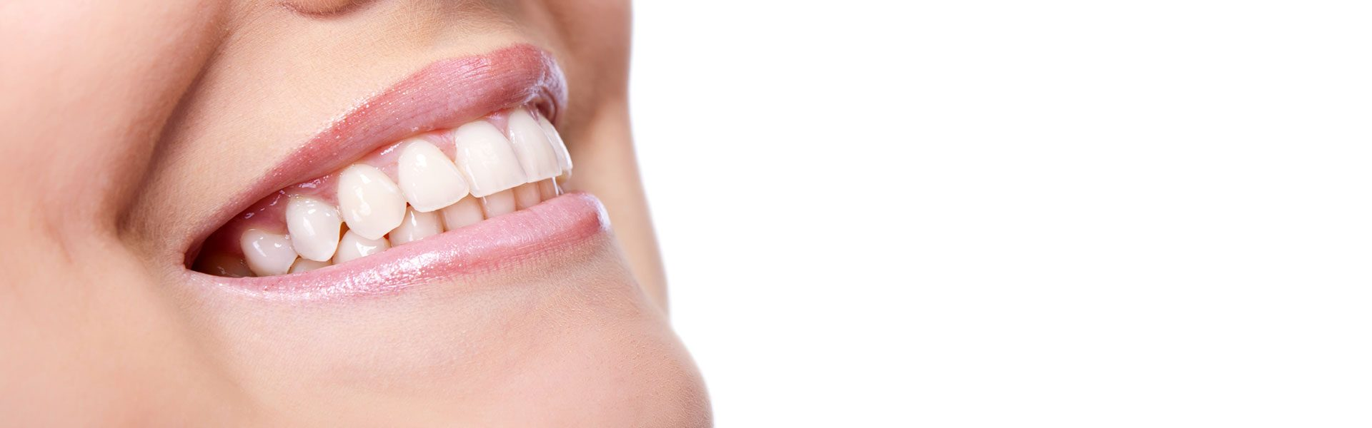 Fluoride Treatments for Adults: Are They Necessary?