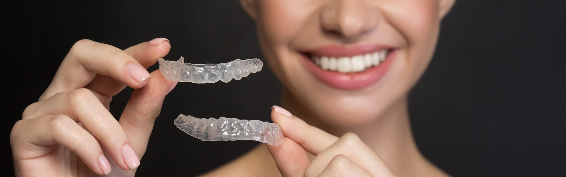 Benefits of Invisalign Treatment for Adults in Glendale Heights, IL