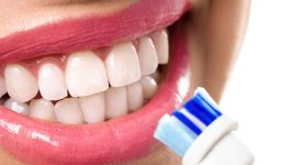 Denture Care Tips