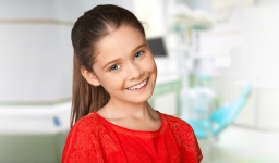 What Every Parent Needs To Know About Permanent Teeth