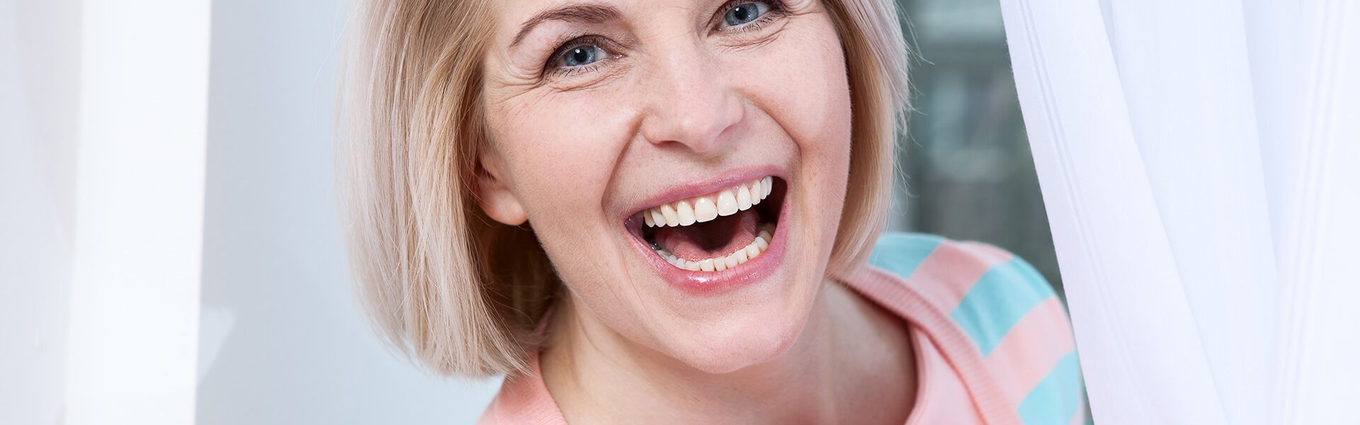 A Patient's Guide to Basic Restorative Dentistry